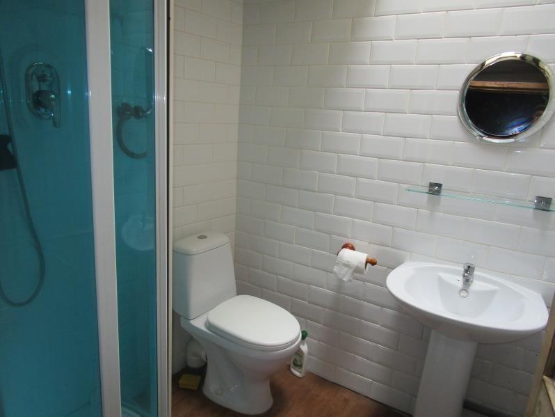 Vente maison / villa Clave 55000€ - Photo 4