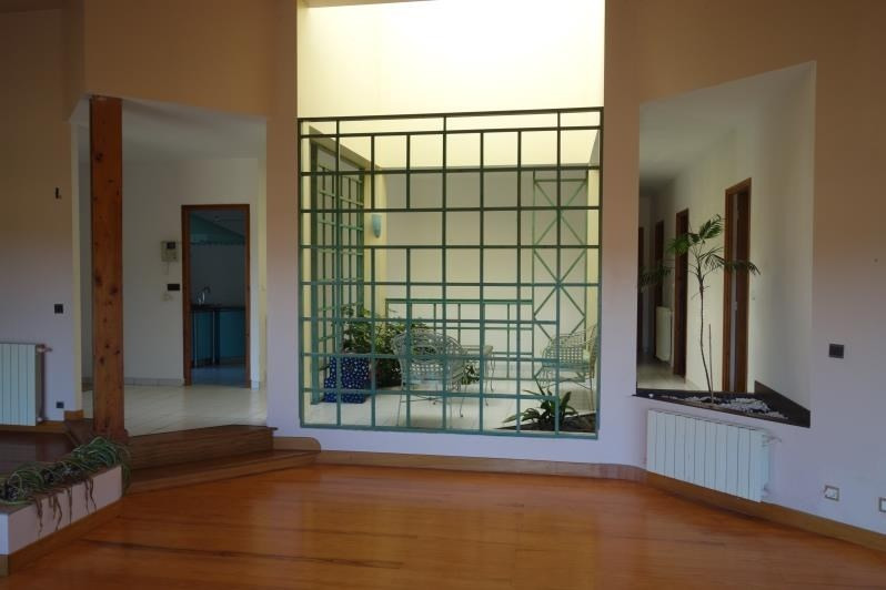 Sale house / villa Pau 257 500€ - Picture 4