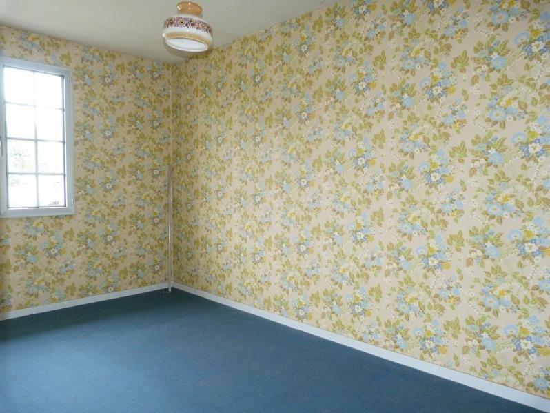 Sale house / villa Charny oree de puisaye 63600€ - Picture 6