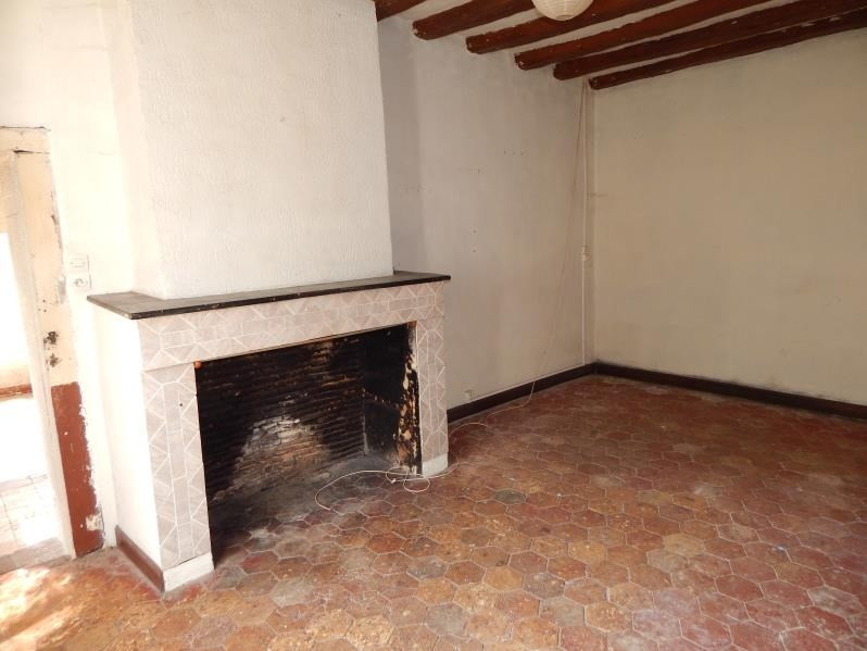 Sale house / villa Vendôme 61000€ - Picture 3