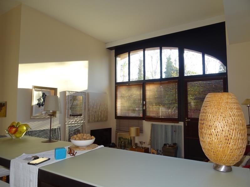 Vente appartement La baule 262500€ - Photo 8
