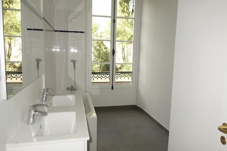 Sale apartment Versailles 813 700€ - Picture 6