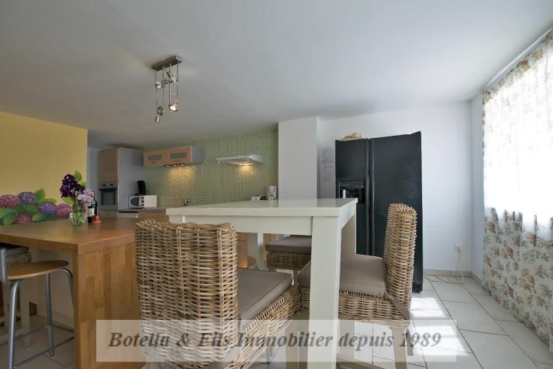 Deluxe sale house / villa Les vans 598000€ - Picture 8