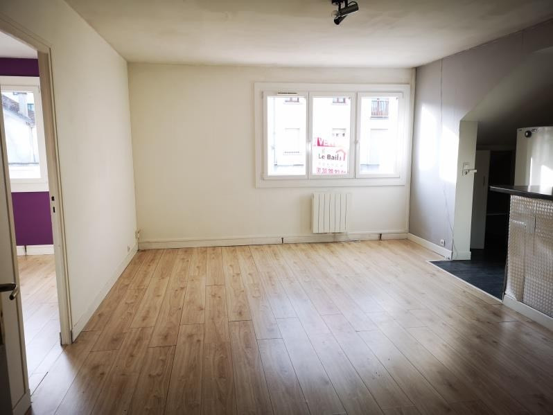 Vente appartement Osny 144 900€ - Photo 1