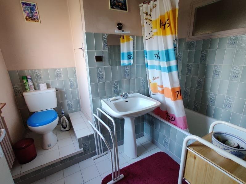 Vente maison / villa La ferte sous jouarre 267400€ - Photo 10