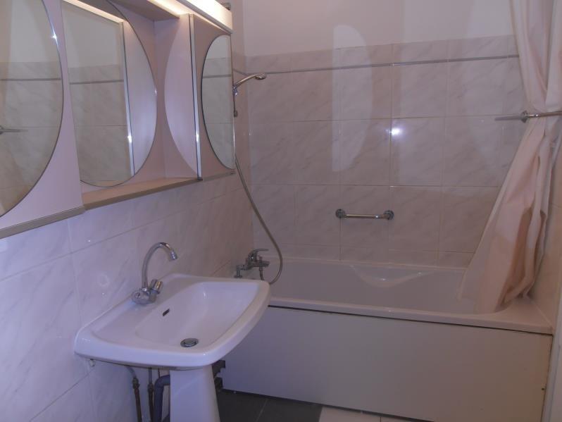 Vente appartement Nanterre 380000€ - Photo 6
