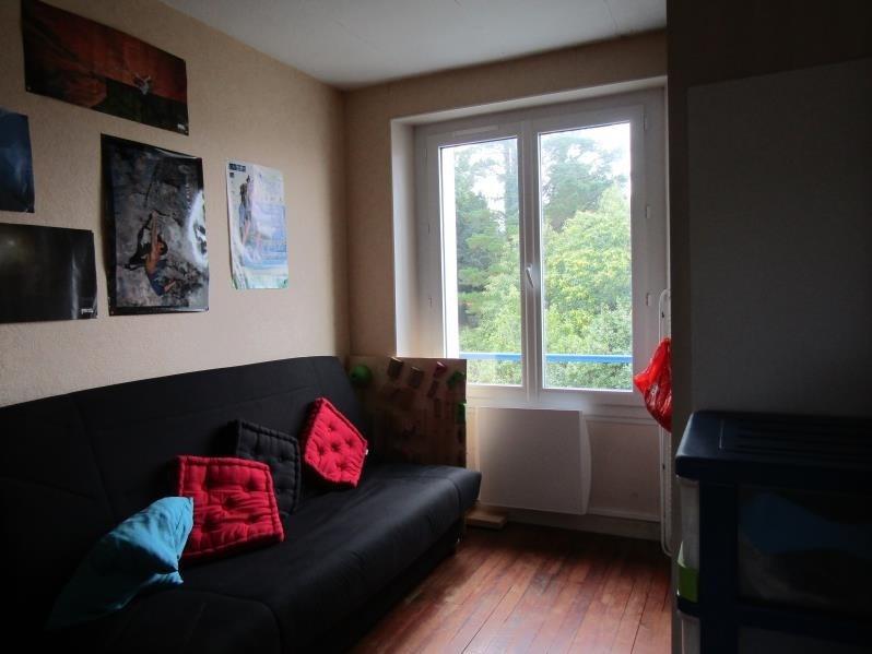 Verkauf wohnung Quimper 64855€ - Fotografie 9