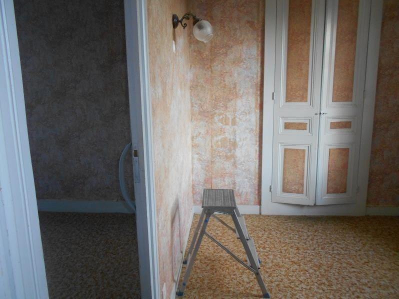 Vente maison / villa St jean d'avelanne 138000€ - Photo 6