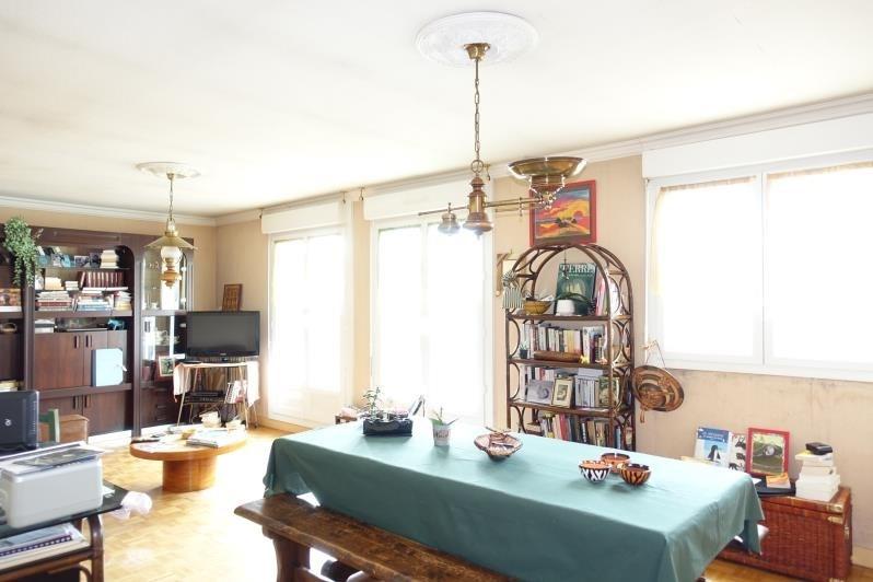 Sale apartment Brest 109800€ - Picture 3