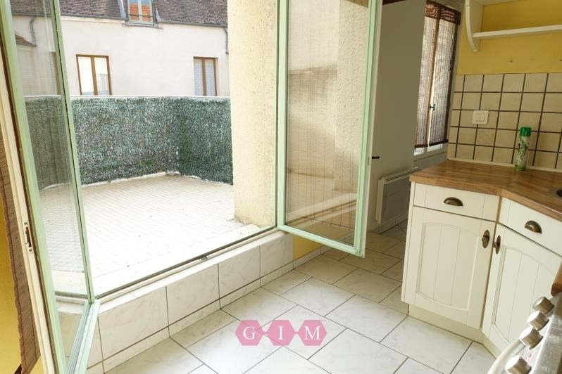 Location appartement Andresy 695€ CC - Photo 5