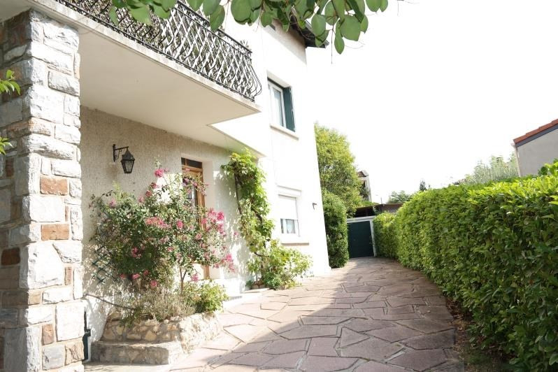 Vente maison / villa Toulouse 325 000€ - Photo 5
