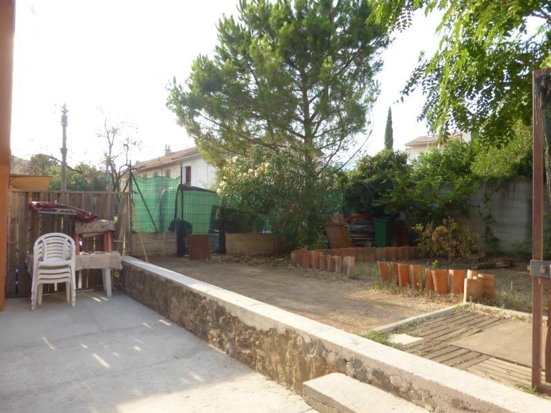 Sale house / villa Toulon 430000€ - Picture 2