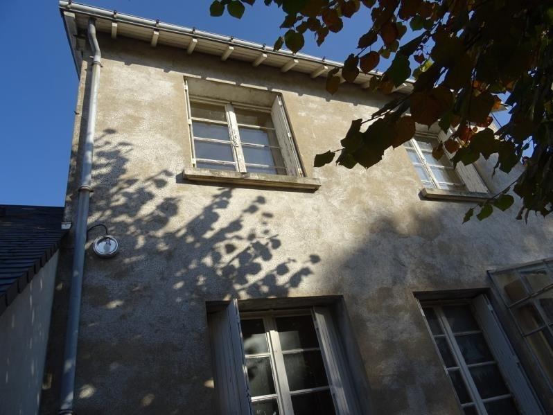 Vente maison / villa Montlouis sur loire 299600€ - Photo 6