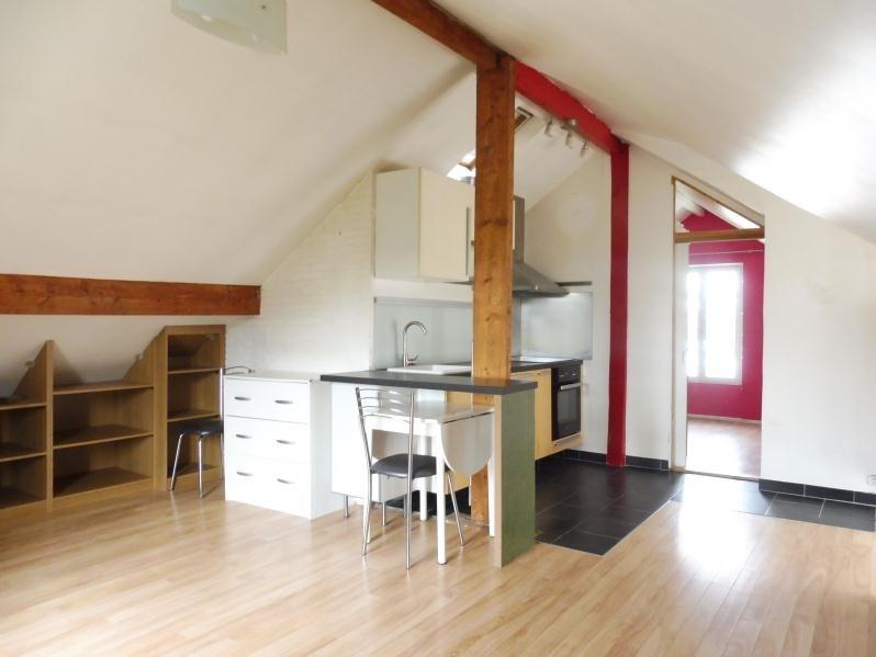 Vente appartement Villemomble 141900€ - Photo 3