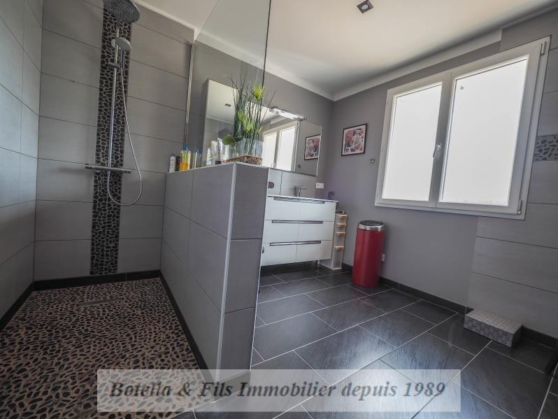 Immobile residenziali di prestigio casa Uzes 525000€ - Fotografia 8