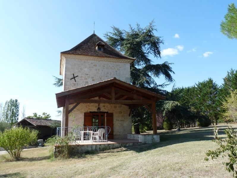 Deluxe sale house / villa Agen 832 000€ - Picture 8