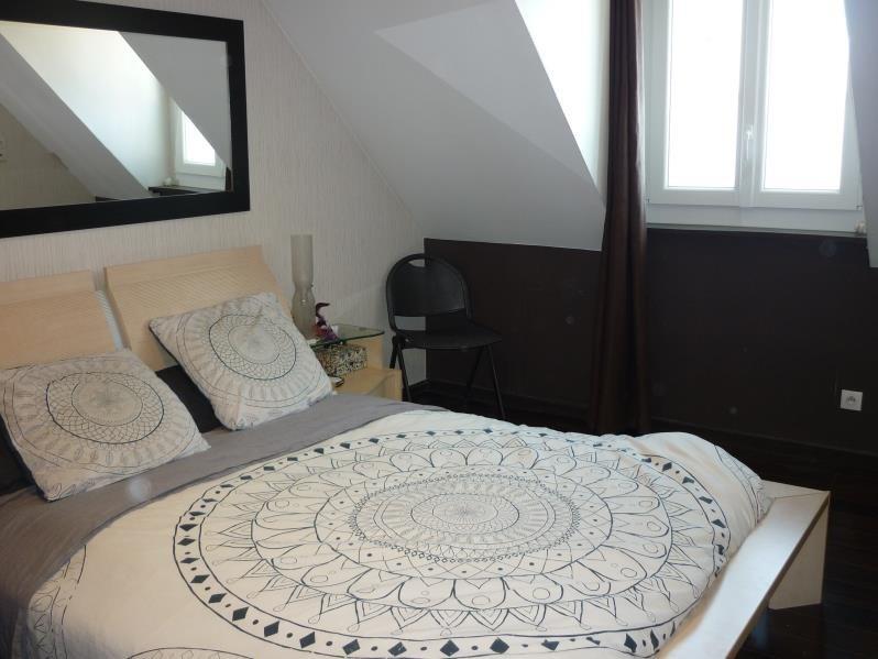 Vente maison / villa St leu la foret 365000€ - Photo 6