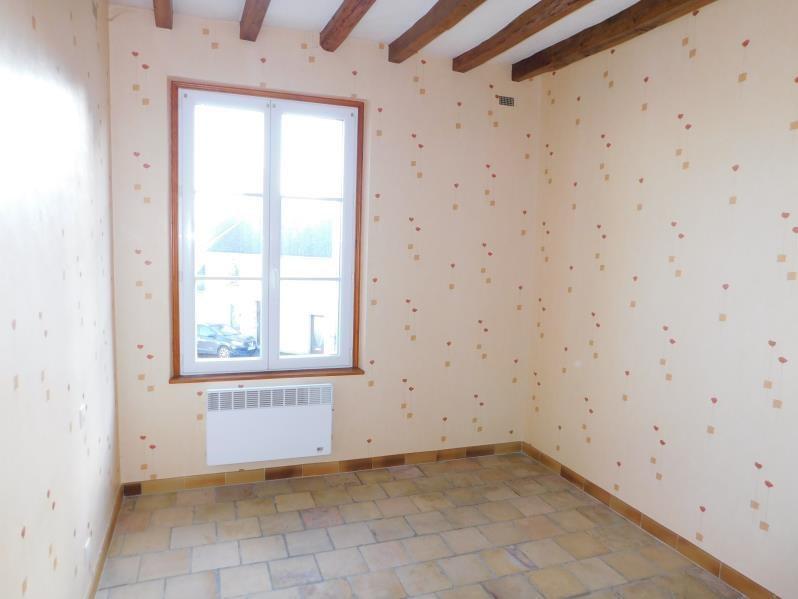 Vente maison / villa Montoire sur le loir 70900€ - Photo 6
