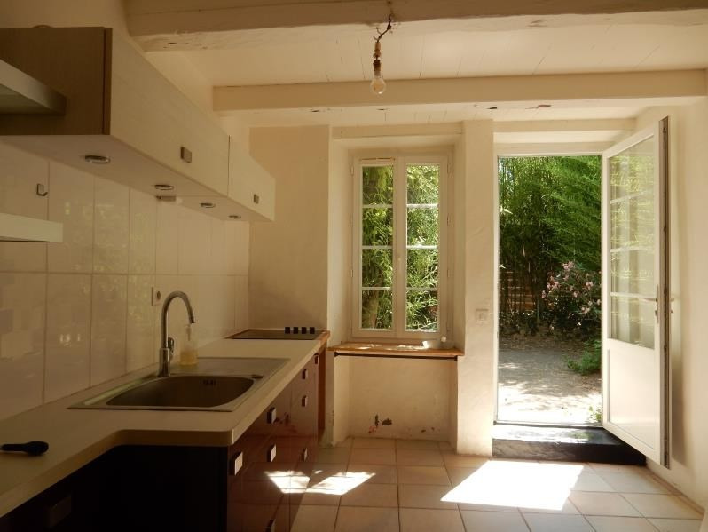 Vente maison / villa St pierre d'oleron 210000€ - Photo 6