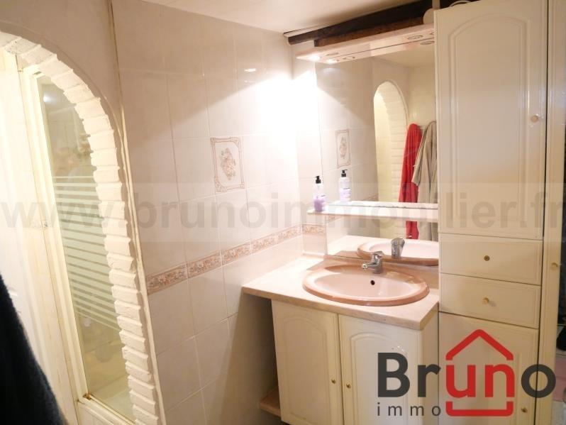 Vendita casa Favieres 388500€ - Fotografia 9