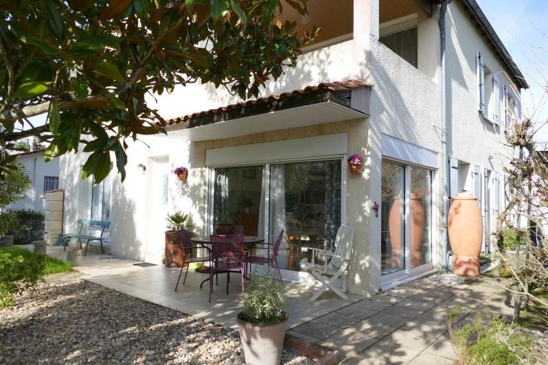 Vente de prestige maison / villa St georges de didonne 420000€ - Photo 12