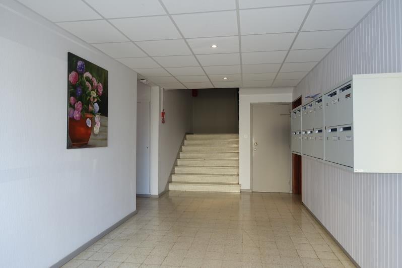 Sale apartment Brest 148800€ - Picture 3