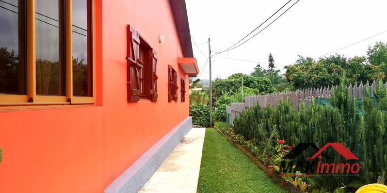 Vente maison / villa Le tampon 260000€ - Photo 9