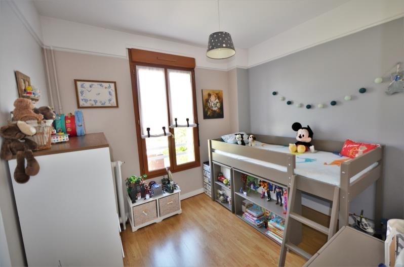 Vente maison / villa Houilles 625000€ - Photo 7