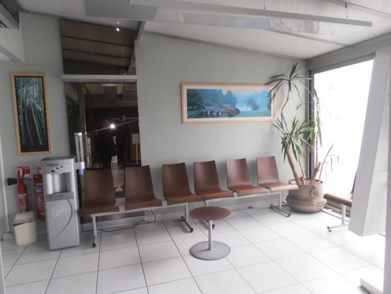 Vente local commercial Nanterre 1370000€ - Photo 3
