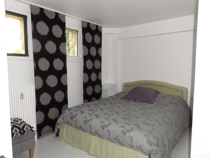 Vente de prestige appartement Deauville 368000€ - Photo 3