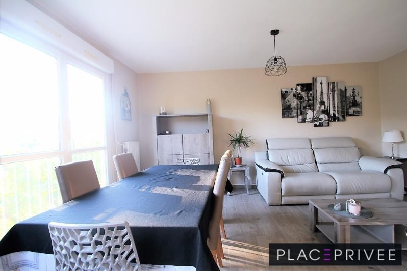 Vente appartement Vandoeuvre les nancy 117 000€ - Photo 1