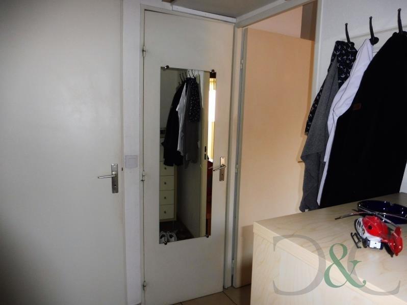 Vendita appartamento Le lavandou 170000€ - Fotografia 4