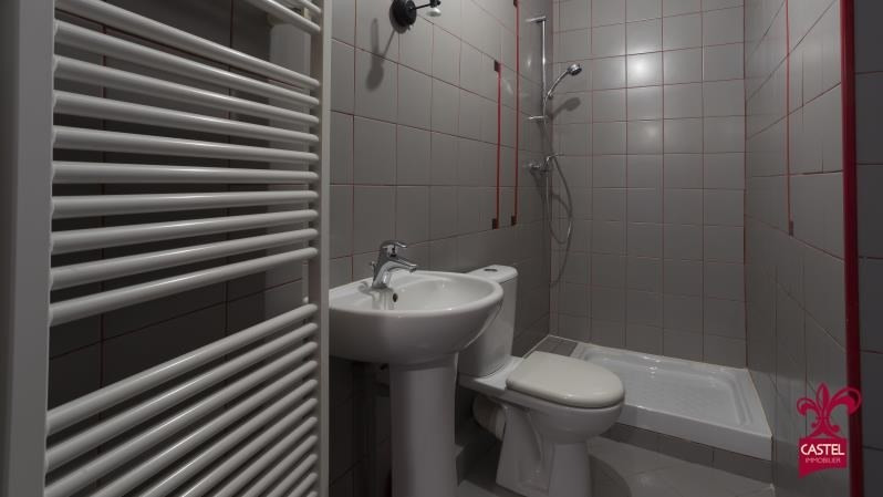 Vente appartement Chambery 186000€ - Photo 7