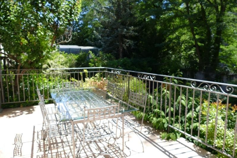 Vente maison / villa Verrieres le buisson 788000€ - Photo 2