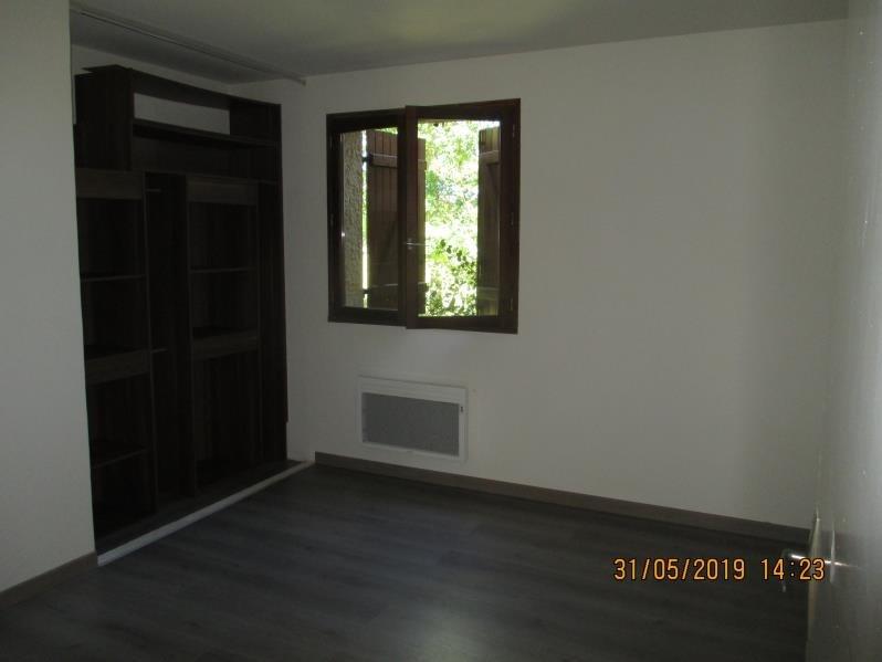Rental house / villa Negrepelisse 900€ CC - Picture 7