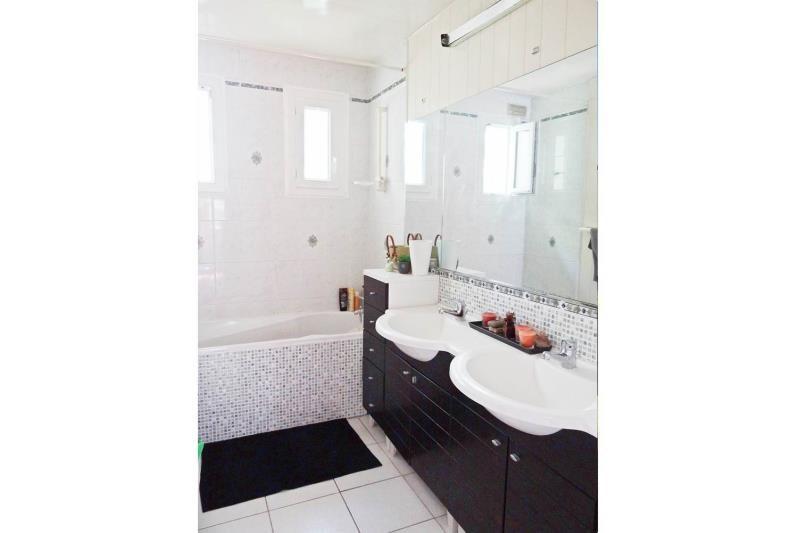 Rental house / villa Fourqueux 3600€ CC - Picture 7