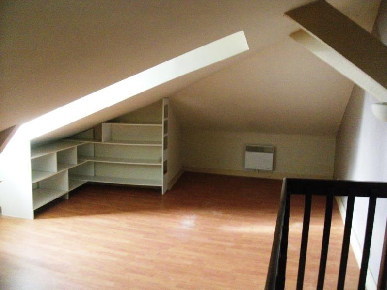 Sale apartment Perigueux 75000€ - Picture 6