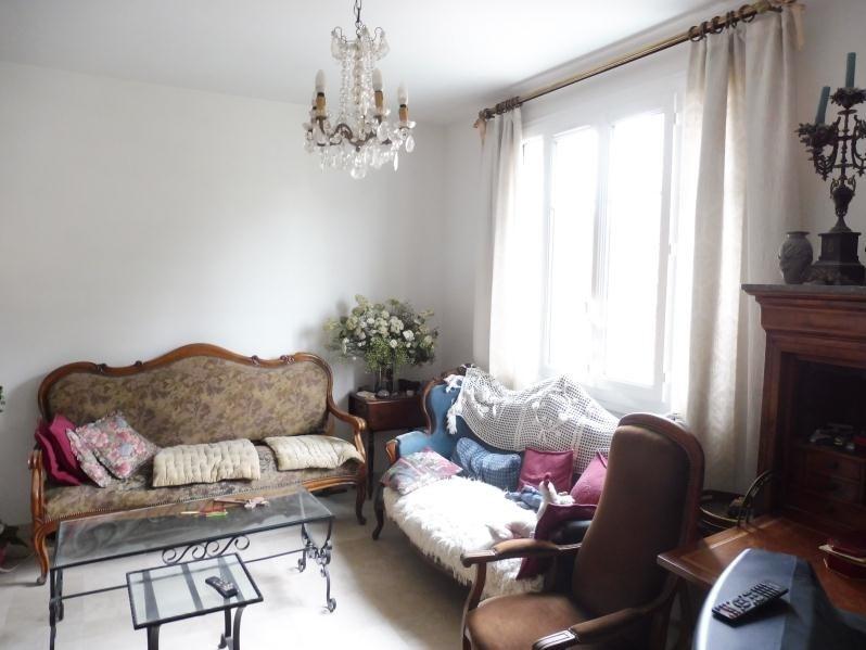 Sale house / villa Gagny 539000€ - Picture 5