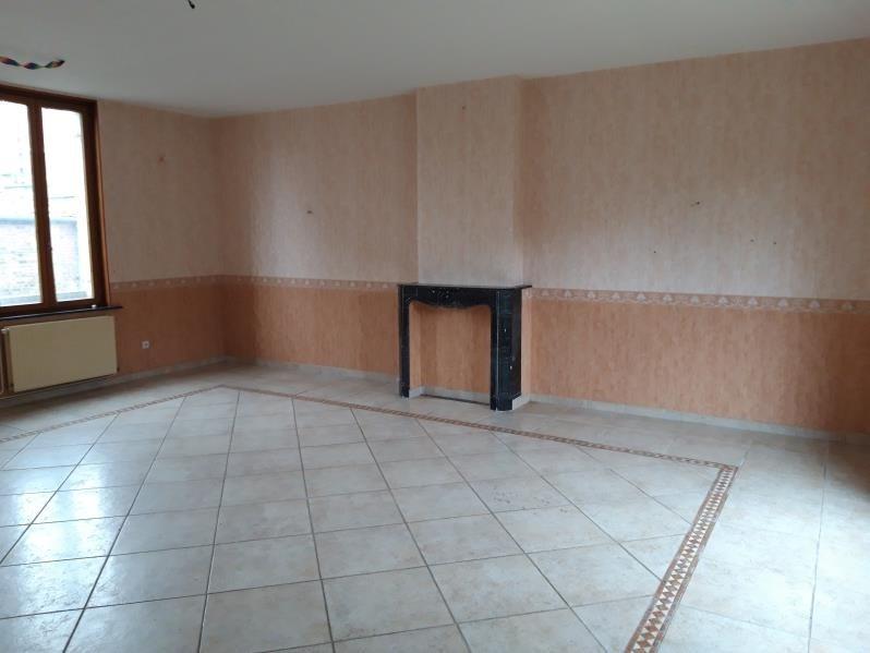 Vente maison / villa Arleux 334400€ - Photo 2