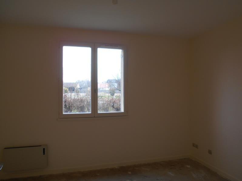 Location appartement Fauville en caux 525€ CC - Photo 4