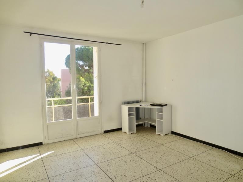 Sale apartment Montpellier 119 000€ - Picture 3