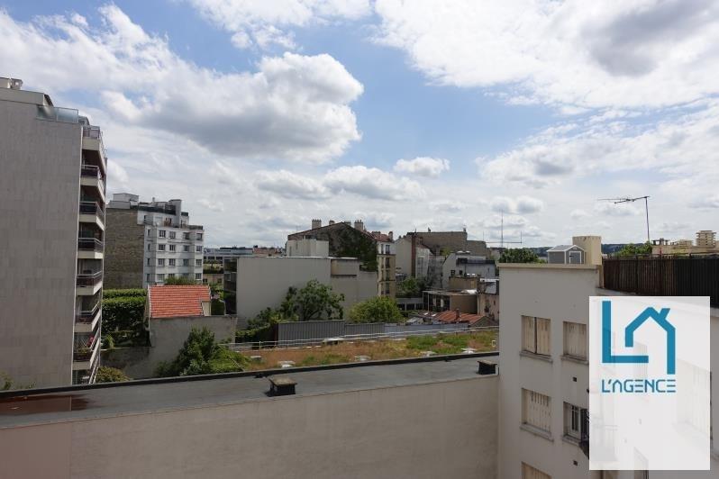 Vente appartement Boulogne billancourt 780000€ - Photo 4