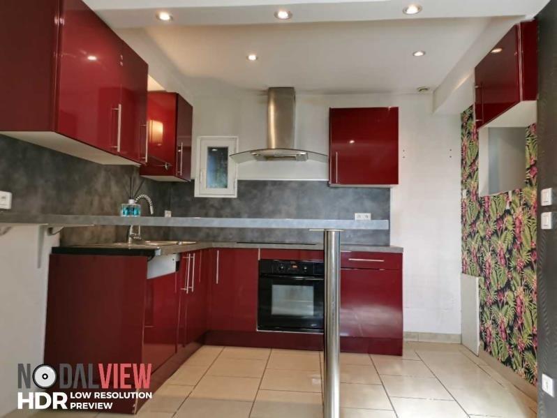 Sale house / villa Lons 163240€ - Picture 2