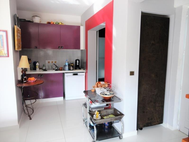 Sale apartment Collioure 392000€ - Picture 4