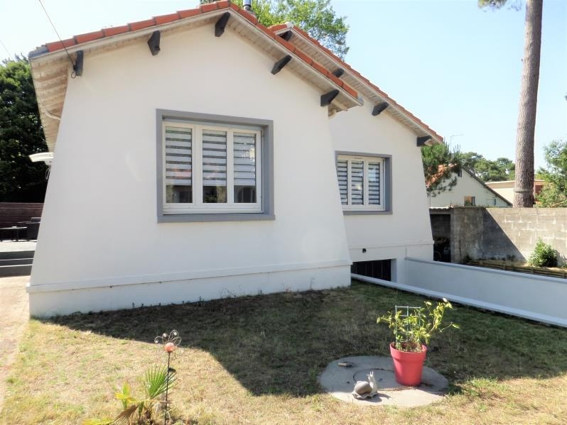Vente maison / villa St brevin les pins 291 555€ - Photo 1
