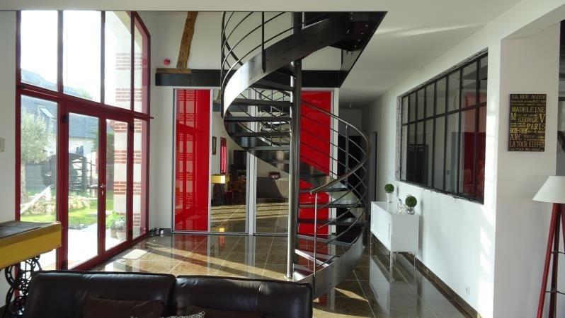 Venta de prestigio  casa Montlouis sur loire 564000€ - Fotografía 5