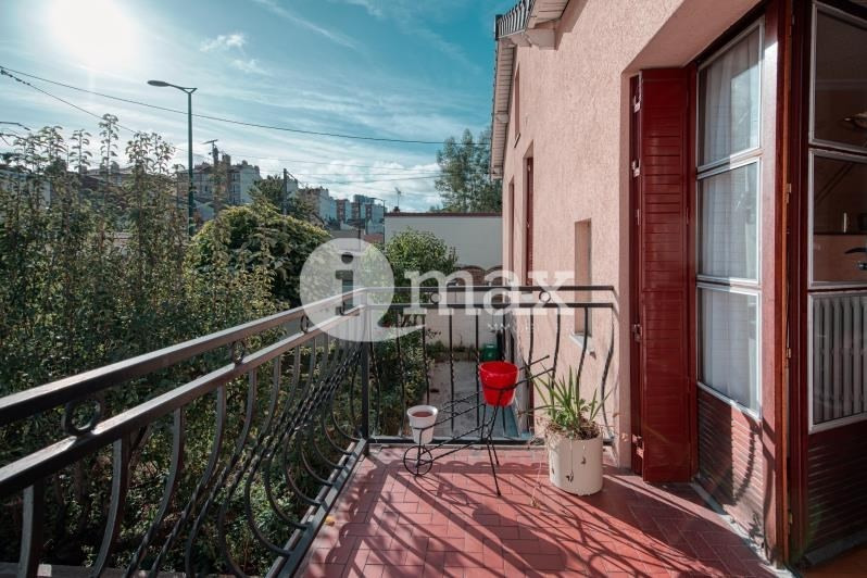 Sale house / villa Colombes 525 000€ - Picture 4