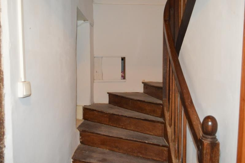 Sale house / villa L isle en dodon 76000€ - Picture 7
