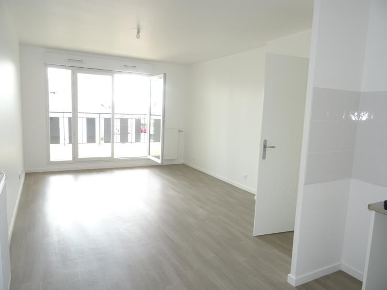 Location appartement Montmagny 865€ CC - Photo 2
