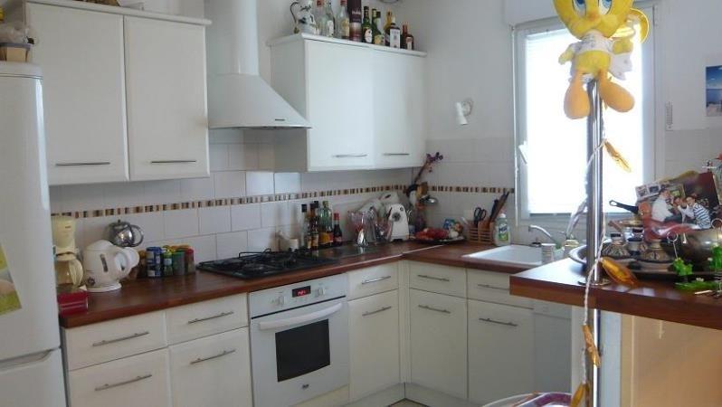 Location maison / villa Amaye sur orne 800€ CC - Photo 1
